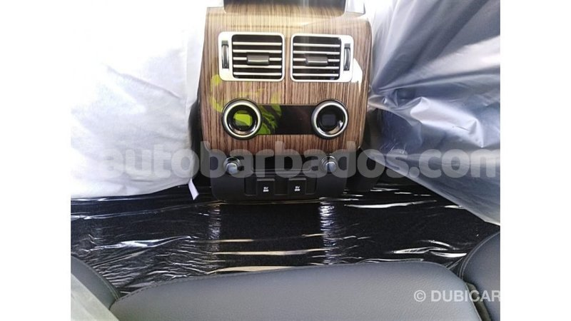 Big with watermark land rover range rover barbados import dubai 1233