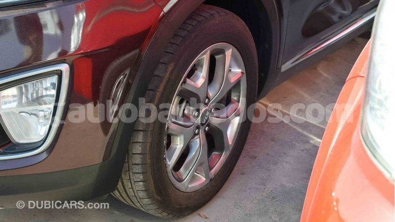 Big with watermark kia sorento barbados import dubai 1266