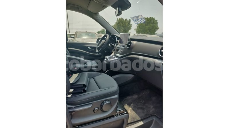 Big with watermark mercedes benz 250 barbados import dubai 1666