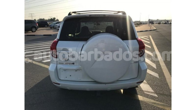 Big with watermark toyota hiace barbados import dubai 1668