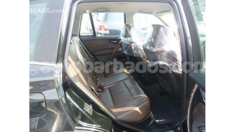 Big with watermark bmw x3 barbados import dubai 2387