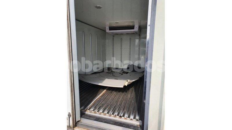 Big with watermark kia rio barbados import dubai 3182