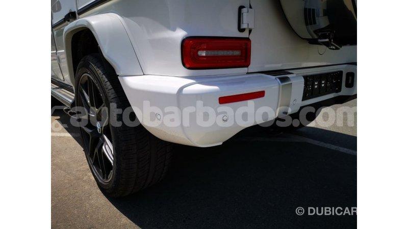 Big with watermark mercedes benz 190 w201 barbados import dubai 3186