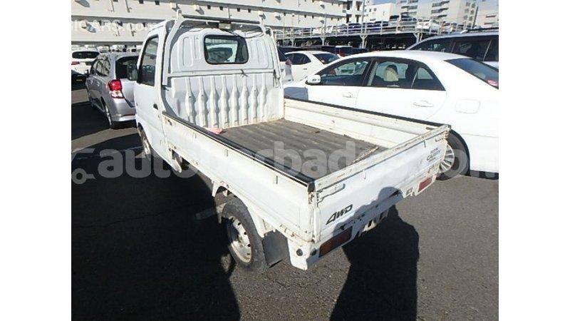 Big with watermark suzuki carry barbados import dubai 3302