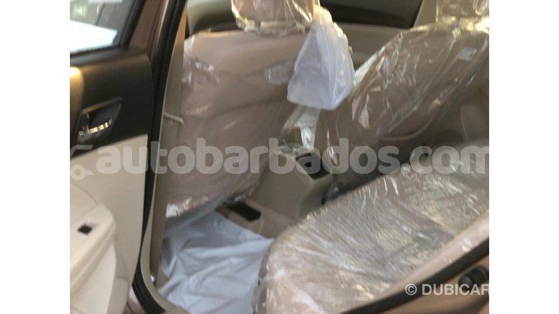 Big with watermark suzuki carry barbados import dubai 3307