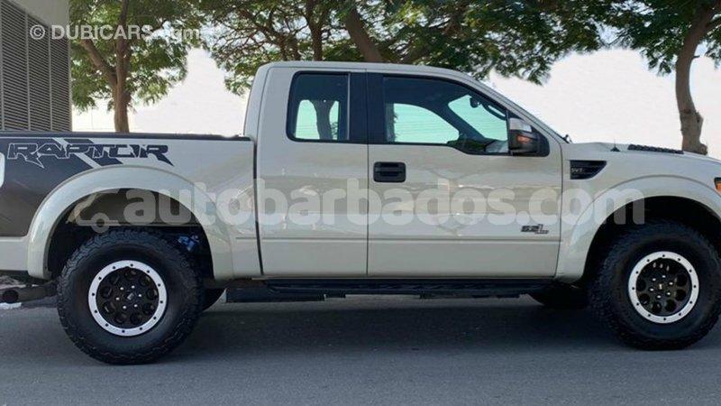Big with watermark ford club wagon barbados import dubai 3358