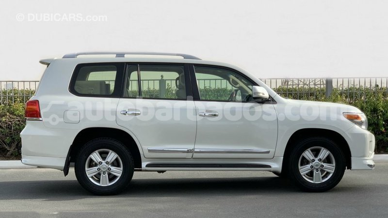 Big with watermark toyota land cruiser barbados import dubai 3363