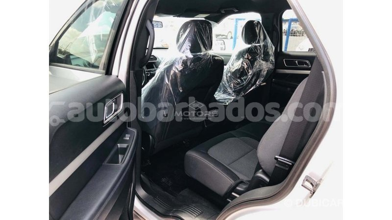 Big with watermark ford explorer barbados import dubai 3439