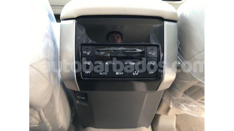 Big with watermark toyota prado barbados import dubai 3502
