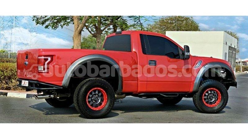 Big with watermark ford club wagon barbados import dubai 3568