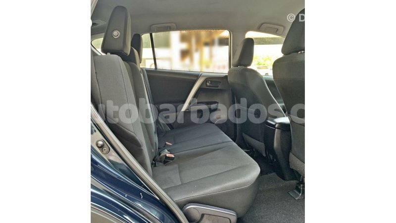 Big with watermark toyota hiace barbados import dubai 3569