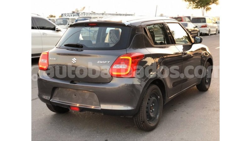 Big with watermark suzuki swift barbados import dubai 3582