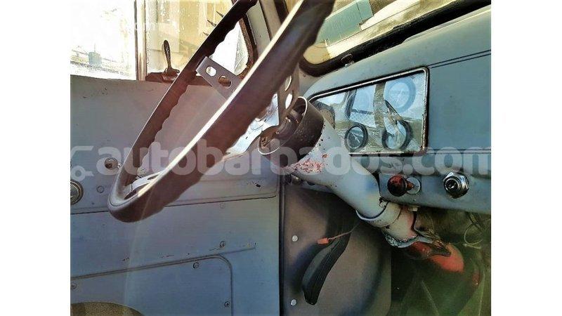 Big with watermark ford club wagon barbados import dubai 3709