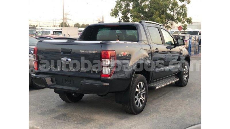 Big with watermark ford ranger barbados import dubai 3725