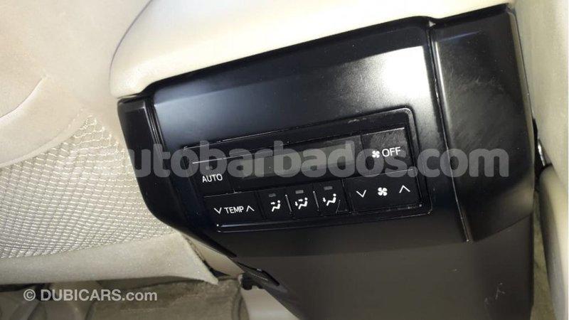 Big with watermark toyota prado barbados import dubai 3764