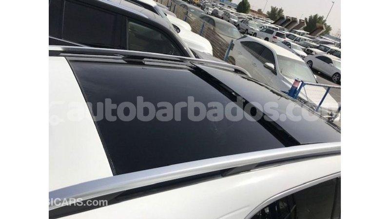 Big with watermark mercedes benz gle barbados import dubai 3770