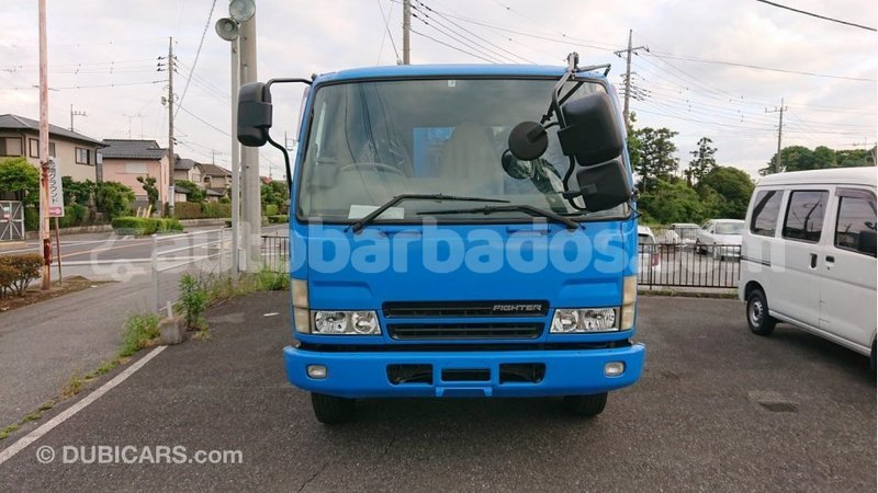 Big with watermark mitsubishi i barbados import dubai 3788