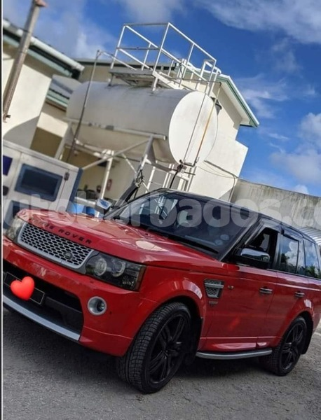 Big with watermark land rover range rover barbados bridgetown 3841