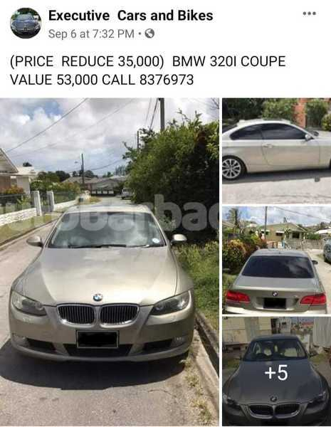 Big with watermark bmw 3200 barbados bridgetown 3844