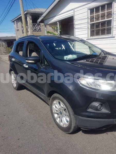 Big with watermark ford ecosport barbados bridgetown 3853