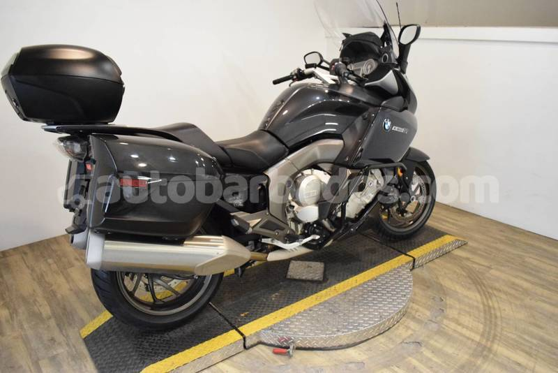 Big with watermark bmw k 1600 barbados bridgetown 3861